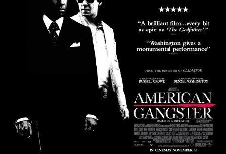 gangster1.jpg